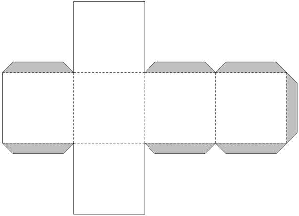 Кубиками сома схемы