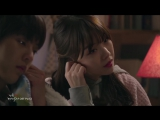 [MV]걸스데이 민아 비투비 민혁 - 아니 (Girls Day Minah BTOB Minhyuk) 달콤살벌 패밀리 OST Part.3