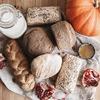 Пекарня | Хлеб на закваске | Бездрожжевой | Тула