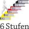 6 Stufen - Студия Немецкого Языка (курсы) в Спб