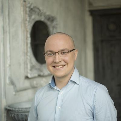 Альберт Сафин