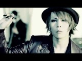 amber gris 『from mouth』MV FULL 2014.12.17.Release