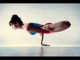 Йога для начинающих. Кундалини йога. Позитивный ум. Нурия Кабулова