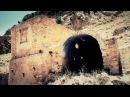 MONO INC ARABIA Official Video