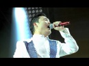 PSY — GANGNAM STYLE (Summer Stand Live Concert)