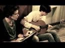 Fairlane Acoustic - The Retuses - Flood \ Лес