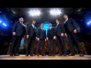The King's Singers - Christmas (HD 1080p)