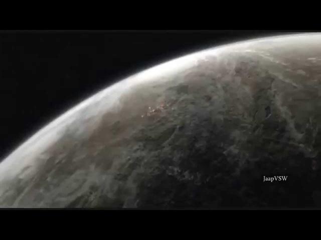 Лучшая космическая стратегия онлайн 2014-2015 Xterium