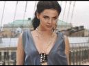Лиза Боярская и Максим Матвеев - звездная пара