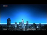 Sky News Ian King Live - 18th June 2014