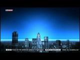 Sky News Ian King Live - 18th June 2014
