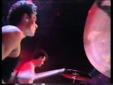 INXS - What you need ( live MTV).avi