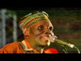 ZIMBABWE MUSIC OLIVER MTUKUDZI - VACHAKUNONOKERA
