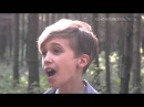 Mikhail Smirnov - Russia - 2015 Junior Eurovision Song Contest