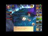 Wildin' in Arena! - Order &amp Chaos Online - PvP Healer (AF ServeriOS)