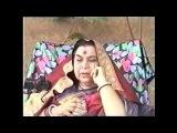Sahaja Yoga - Shri Mahavira Puja Talk, Perth, 1991 -  (Shri Mataji Nirmala Devi)