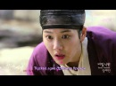 Jang Jae In Secret Paradise Scholar Who Walks the Night OST Part 1