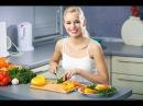 Диета столы 1 15 Лечебное питание Основные принципы и обзор 15 столов по М И Певзн