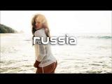 Винтаж Дыши (Maxim Andreev Nu Disco Mix)
