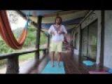 Видео: упражнения для Шанк Пракшаланы - как правильно делать чистку Пракшалану самостоятельно дома
