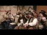Pirates! (Running Wild - Pirate Song)