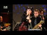 Nina Hagen &amp die Leipzig Big Band (2004)