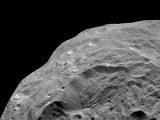 К Земле летит 30-метровый «двойник» челябинского метеорита
