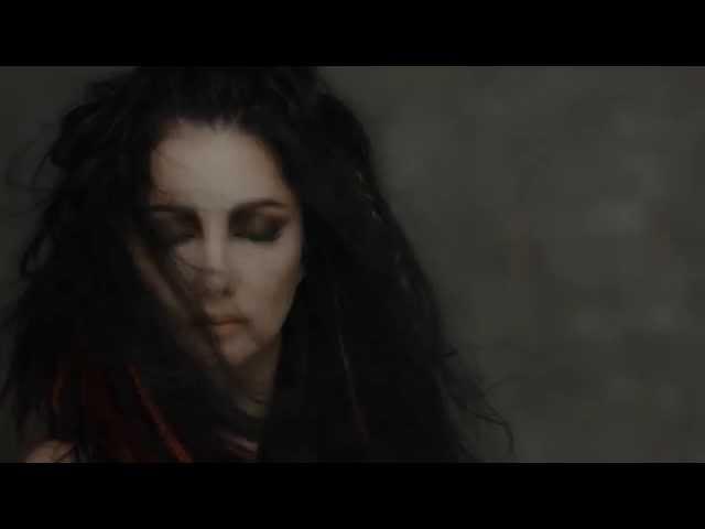 Lama feat. Тоня Матвієнко - Мій Милий