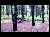 Фильм Ужасов: Полтергейст последнее боевик 2015