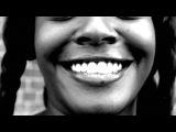 Azealia Banks feat Lazy Jay 212 720