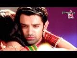 Bir Garip Aşk Khushi Arnav ♥ Olmazsan Olmaz