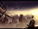 Китайская лечебная музыка Сюи Минтан - От простуды