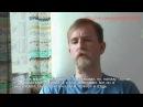 Варг расказывает об убийстве Евронимуса (русские субтитры) / Varg talks about killing Euronymous
