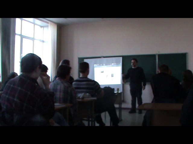 Лев Прозоров. Храмы и жрецы балтийских славян