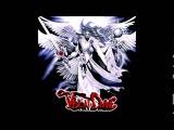 Vision Divine Vision Divine FULL ALBUM + REVIEW