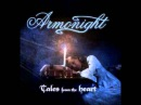Armonight - Tales From The Heart (Full Album)