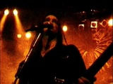 Carcass - Corporal Jigsore Quandary Official Video