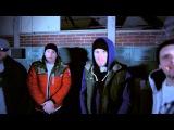 Demigodz - Worst Nightmare - prod by DJ Premier
