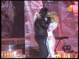 Филипп Киркоров &amp Маша Распутина-Прощай (ЗД 2007)