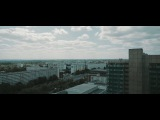 ANNISOKAY - Naked City