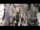 【HD】艾菲Ivy-莎里阿巴MV [Official Music Video]官方完整版