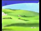 Adriano Celentano - L'arcobaleno