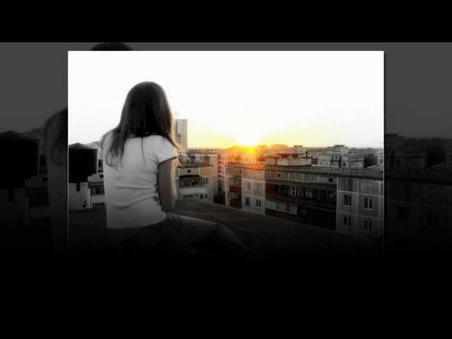 Strauts - Pēdējā dziesma (Vārdi)