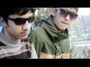 Azat feat BaGi and BALLER-5-кундiк жалган.MP4