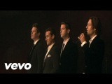 Il Divo - The Winner Takes It All (Va Todo Al Ganado) (Live Video)