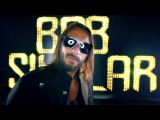 Bob Sinclar - Rock the Boat feat. Pitbull, Dragonfly and Fatman Scoop Official Video Clip