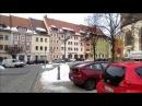 Города Германии: Баутцен