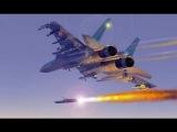 Российские ВКС в Сирии теперь под мощным прикрытием
