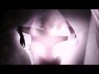 Vangelis Vanessa Mae - Roxanne`s Veil