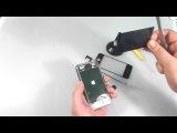 iPhone - за 500 рублей / IPhone for $ 8